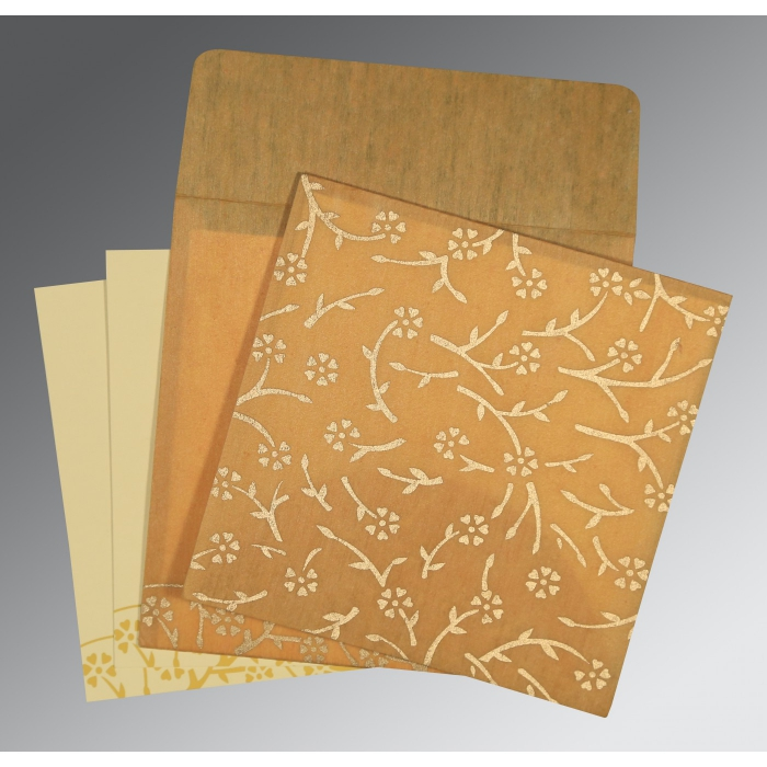 Gujarati Cards - G-8216M