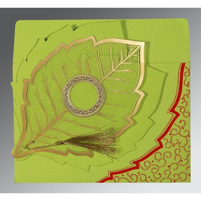 Gujarati Cards - G-8219A