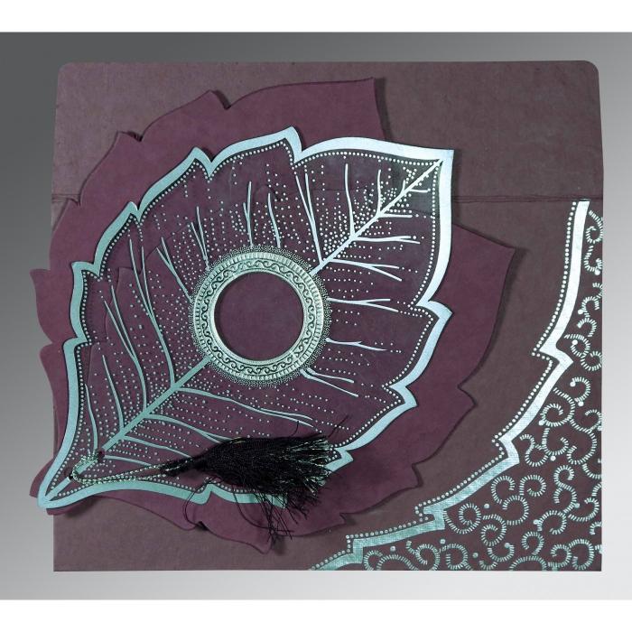 Gujarati Cards - G-8219O