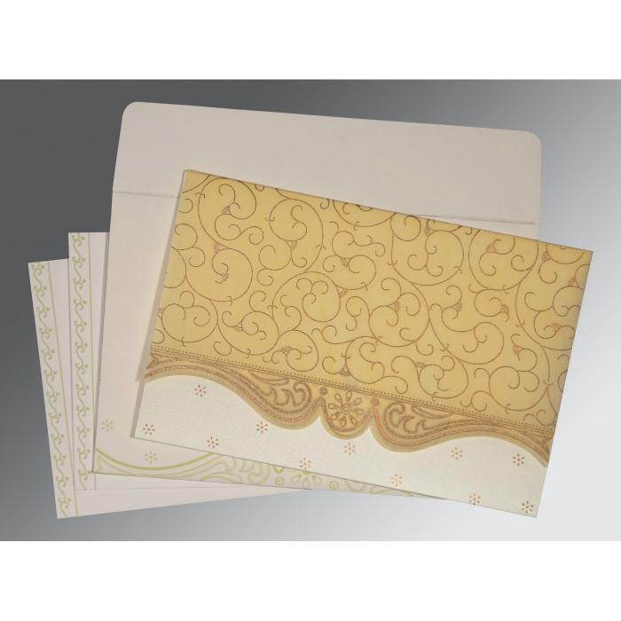 Gujarati Cards - G-8221K
