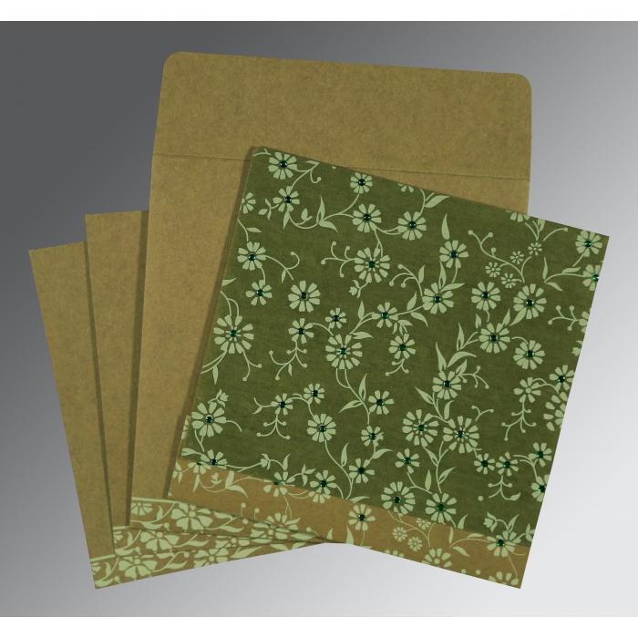 Gujarati Cards - G-8222D