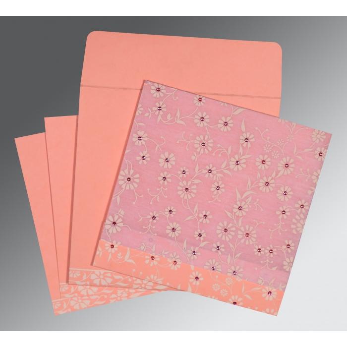 Gujarati Cards - G-8222E