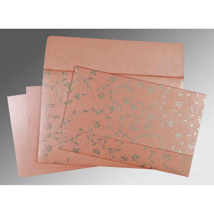 Gujarati Cards - G-8226B