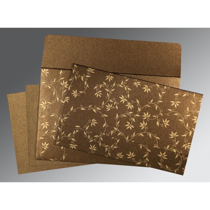 Gujarati Cards - G-8226N