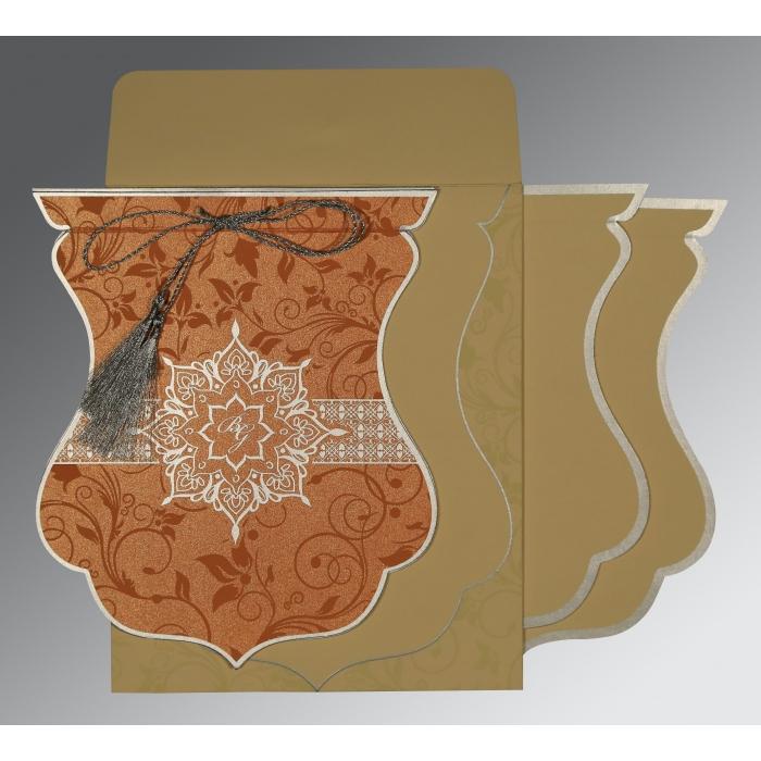 Gujarati Cards - G-8229I