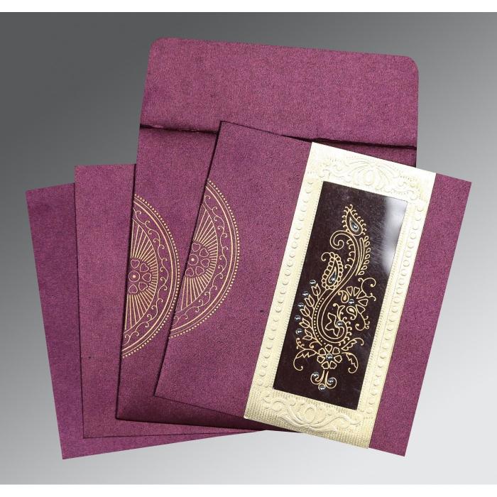 Gujarati Cards - G-8230K
