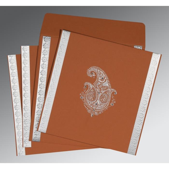 Gujarati Cards - G-8231E