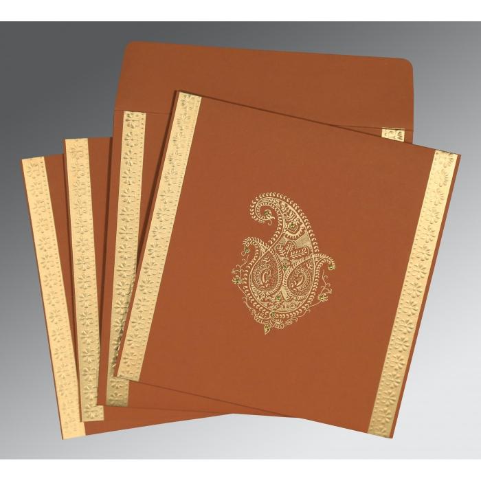 Gujarati Cards - G-8231H