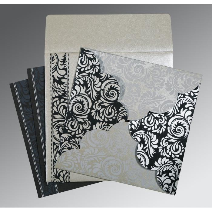 Gujarati Cards - G-8235B