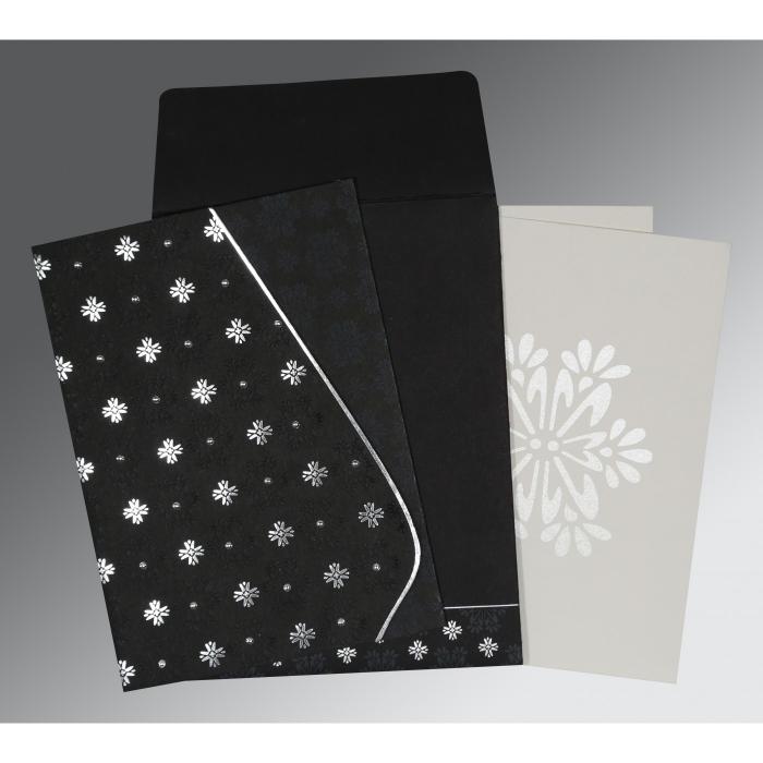 Gujarati Cards - G-8237H
