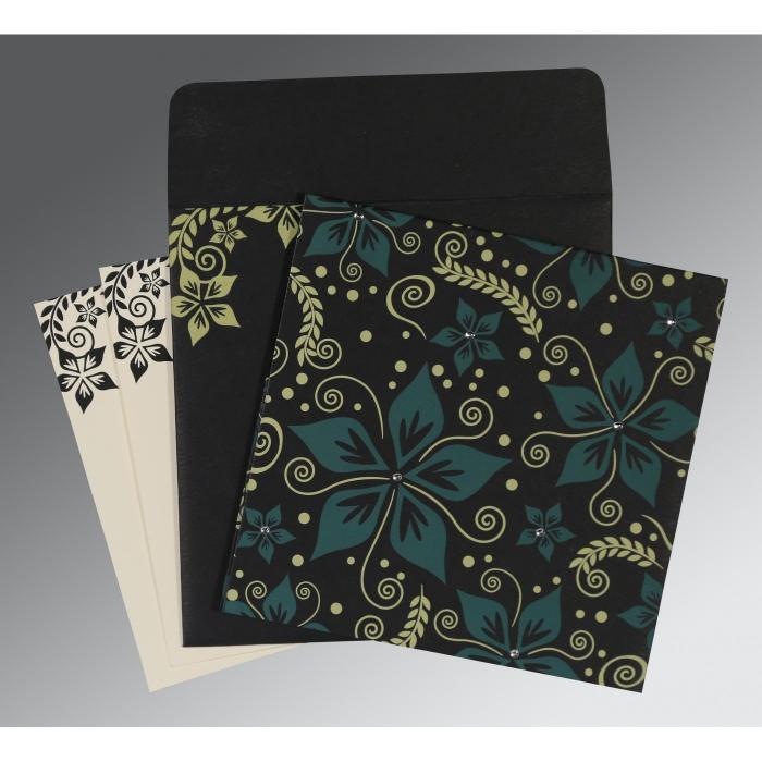 Gujarati Cards - G-8240A