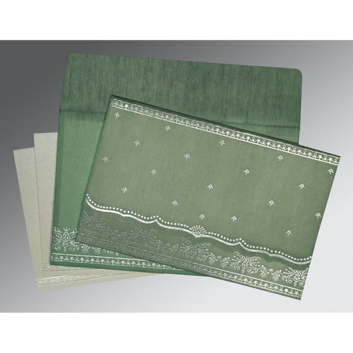 Gujarati Cards - G-8241C