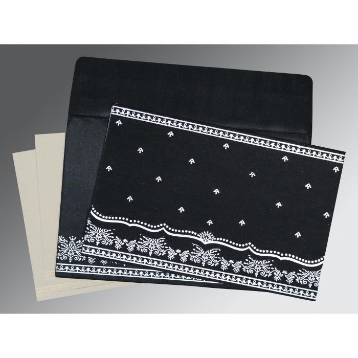Gujarati Cards - G-8241O
