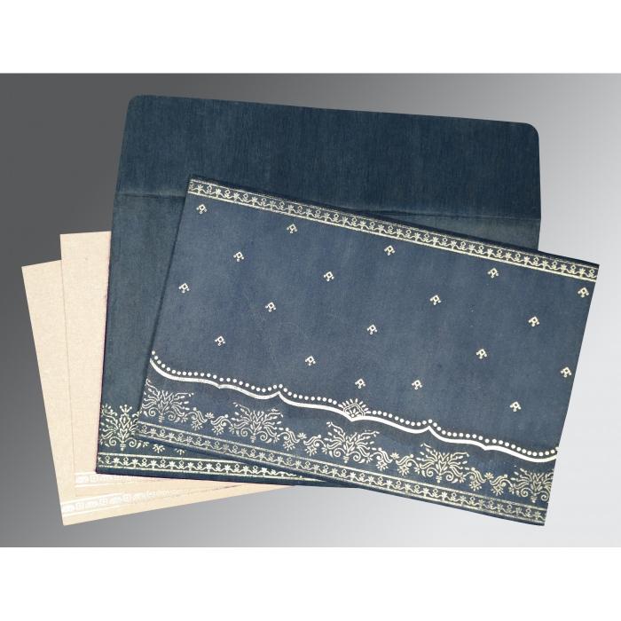 Gujarati Cards - G-8241P