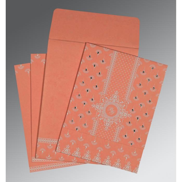 Gujarati Cards - G-8247A