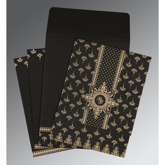 Gujarati Cards - G-8247B