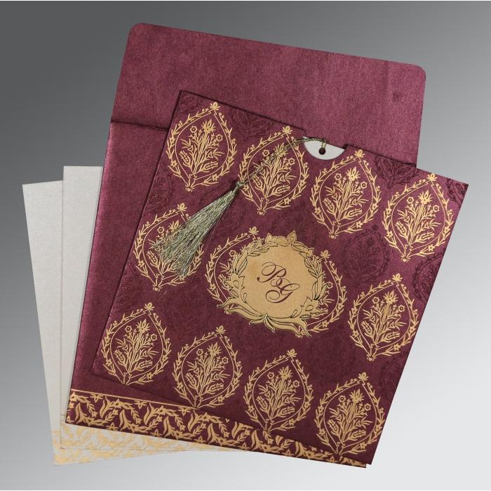 Gujarati Cards - G-8249I