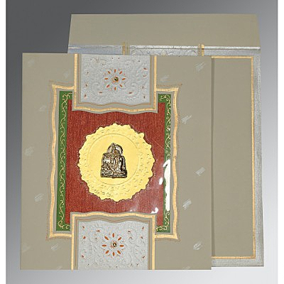 Gujarati Cards - G-1144