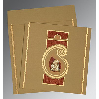 Gujarati Cards - G-1187