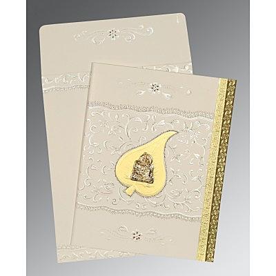 Gujarati Cards - G-1195