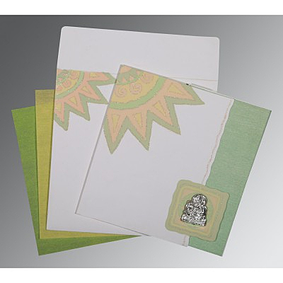 Gujarati Cards - G-1266