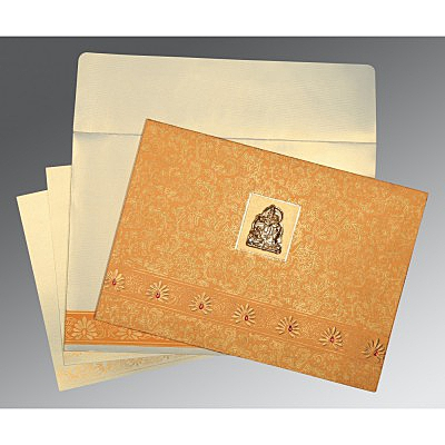 Gujarati Cards - G-1296