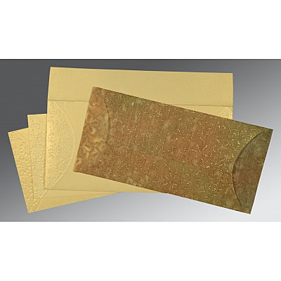 Gujarati Cards - G-1391