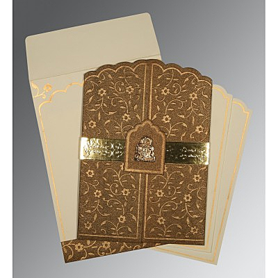 Gujarati Cards - G-1422
