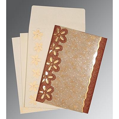 Gujarati Cards - G-1439