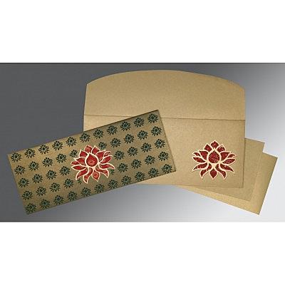 Gujarati Cards - G-1449
