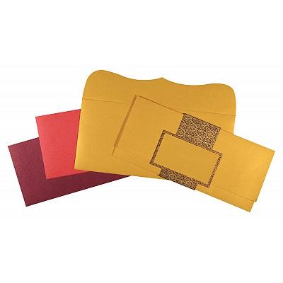 Gujarati Cards - G-1535
