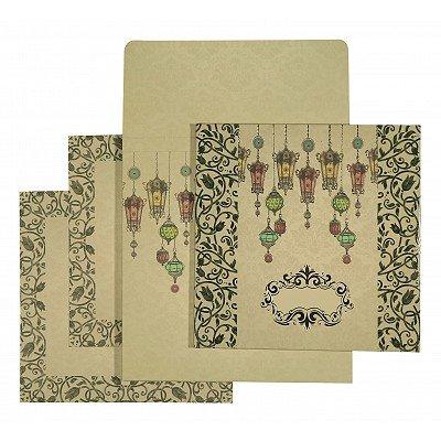 Gujarati Cards - G-1552