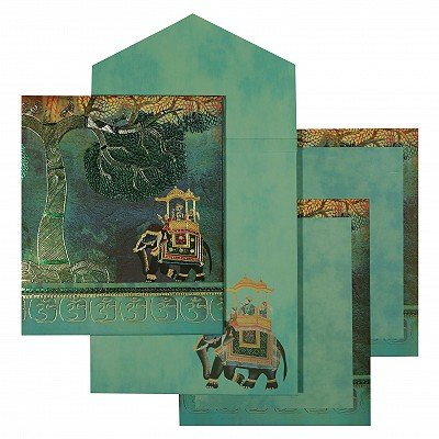 Gujarati Cards - G-1572