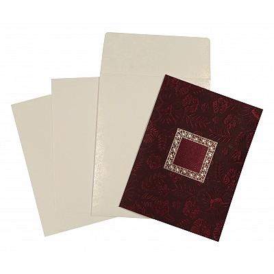 Gujarati Cards - G-1585