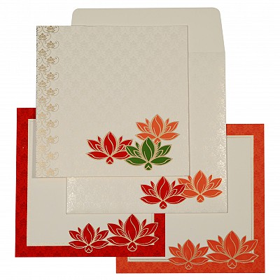 Gujarati Cards - G-1599