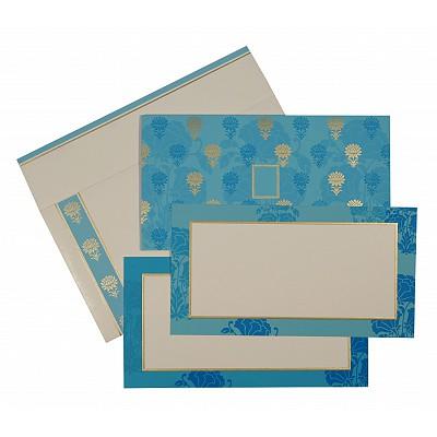 Gujarati Cards - G-1605