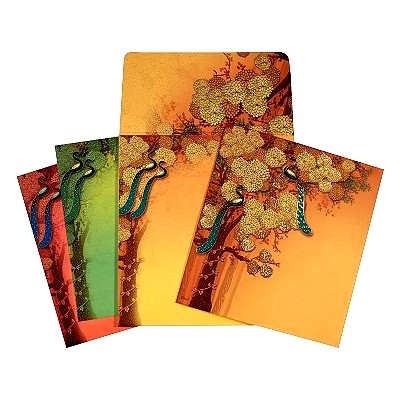 Gujarati Cards - G-1613
