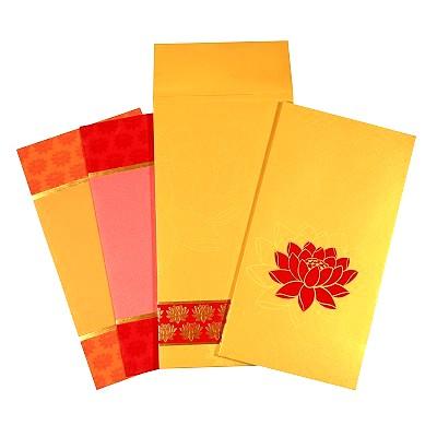 Gujarati Cards - G-1627