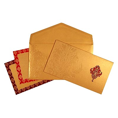 Gujarati Cards - G-1637