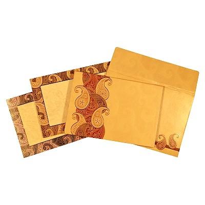 Gujarati Cards - G-1643