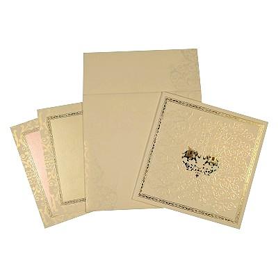 Gujarati Cards - G-1648