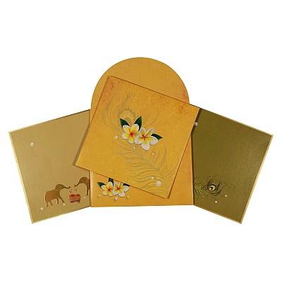 Gujarati Cards - G-1671