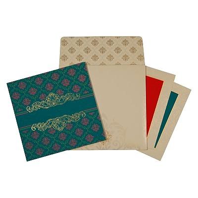 Gujarati Cards - G-1675