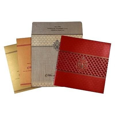 Gujarati Cards - G-1734