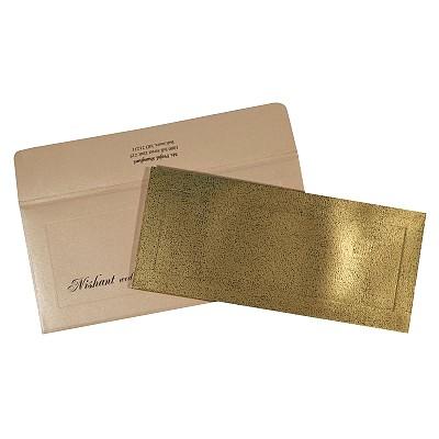 Gujarati Cards - G-1744