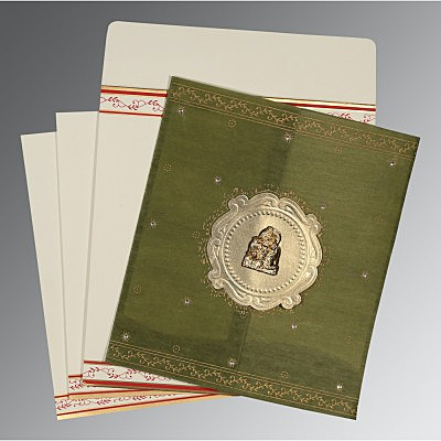 Gujarati Cards - G-8202C