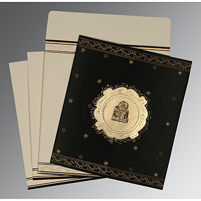 Gujarati Cards - G-8202K
