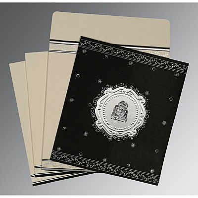 Gujarati Cards - G-8202L