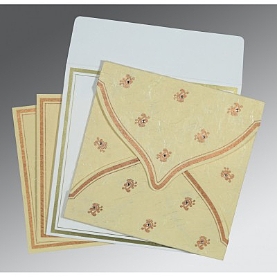 Gujarati Cards - G-8203G