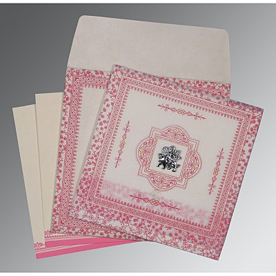 Gujarati Cards - G-8205A